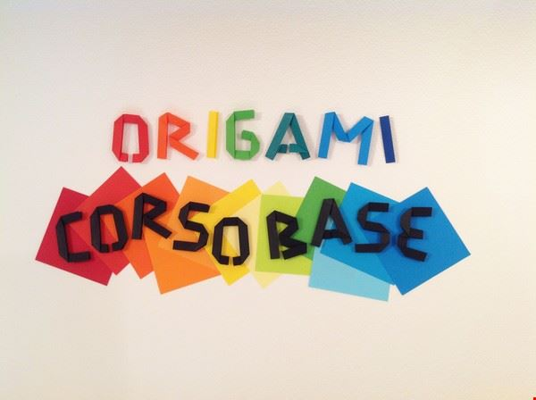 corso_di_origami_con_luisa_canovi_a_villa_paradeisos_varese