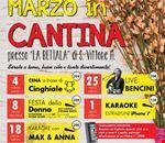 marzo_in_cantina_2017__a_vallerano_vt