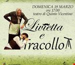 livietta_e_tracollo_la_contadina_astuta