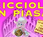 ciccioli_in_piasa