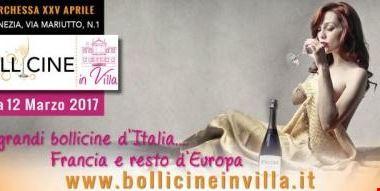 bollicine_in_villa