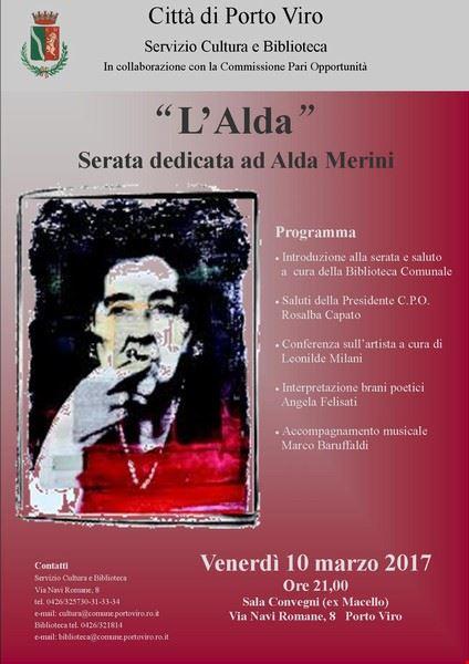 l_alda