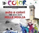 auto_e_colori_delle_mille_miglia-