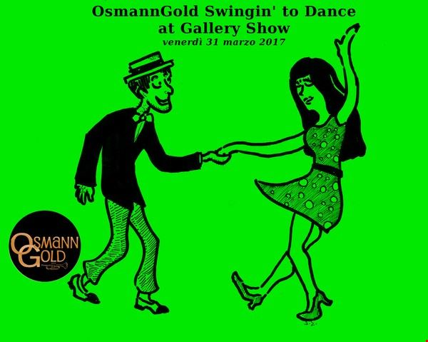 osmanngold_swingin__to_dance_at_gallery_show