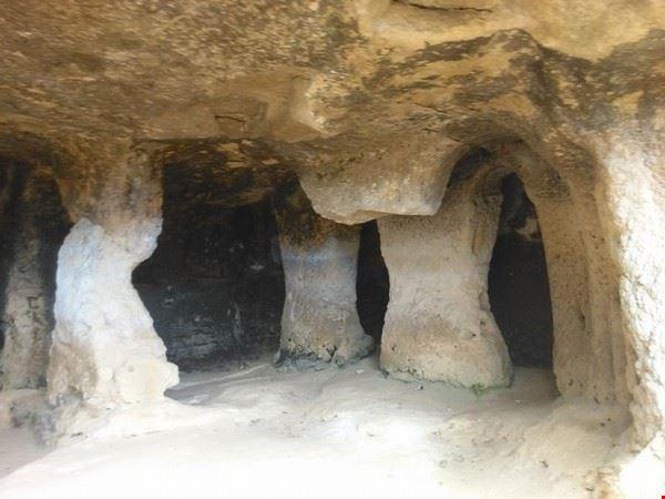 grotte_saracene