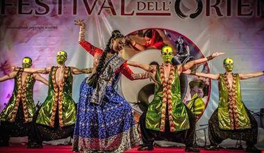 festival_dell_oriente