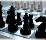 scacchi