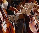 sanremo_festival_di_tchaikovsky