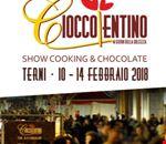 cioccolentino_terni_2018.jpg