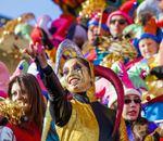 Carnevale_di_Viareggio.jpg