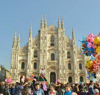 Carnevale-ambrosiano.jpg
