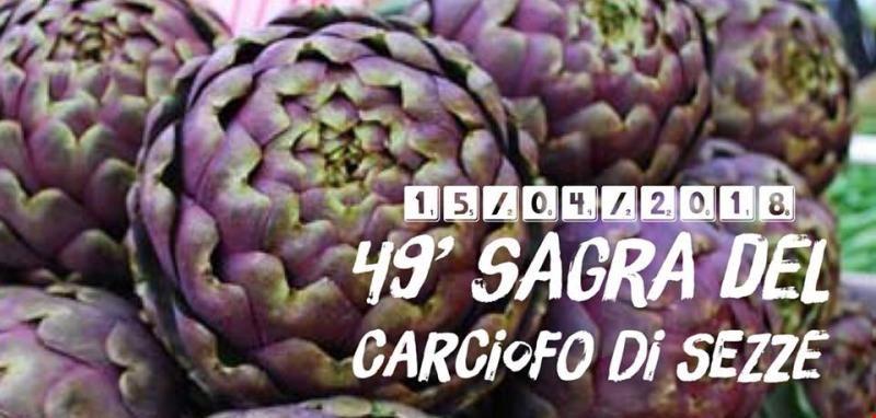 sagra_del_carciofo_di_sezze_2018.jpg