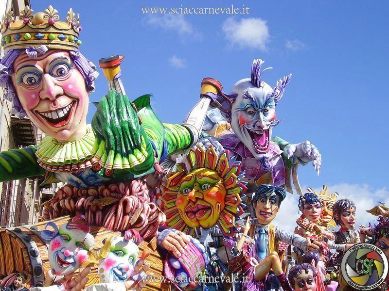 Carnevale_di_sciacca.jpg