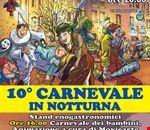 carnevale_notturno_prata_di_pordenone.jpg