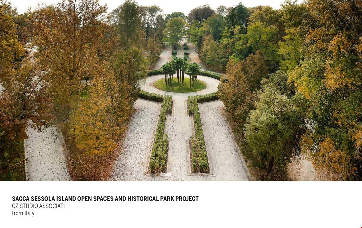 16. SACCA SESSOLA ISLAND OPEN SPACES AND HISTORICAL PARK PROJECT.jpg