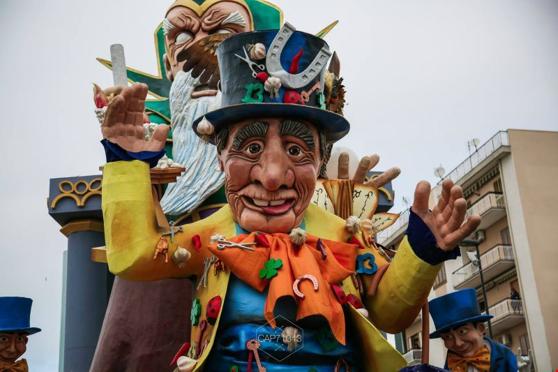Carnevale_di_Manfredonia.jpg