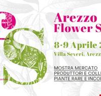 arezzo-flower-show.jpg