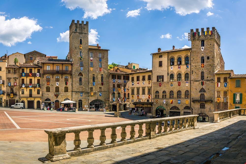 Arezzo_321228332.jpg