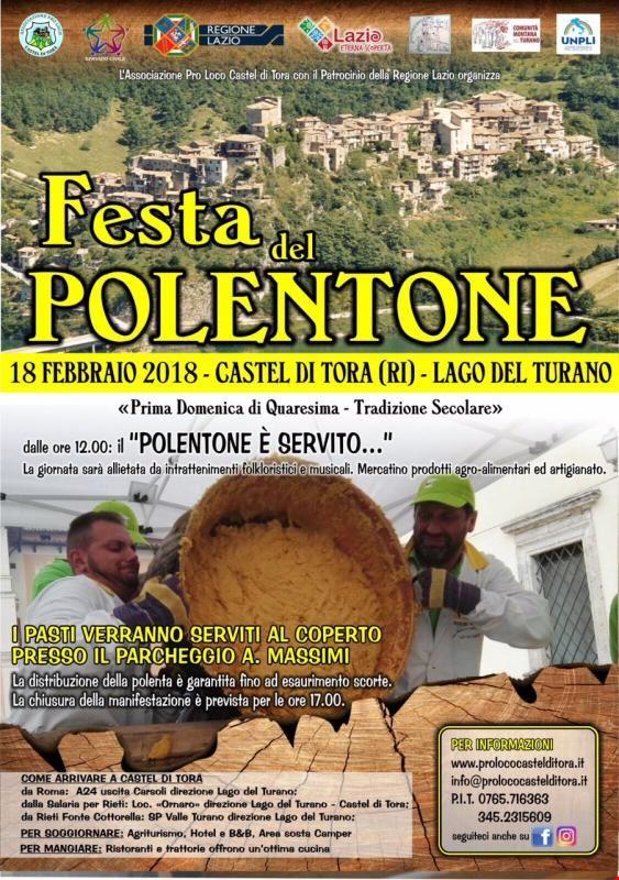 Polentone_Castel_di_Tora.jpg