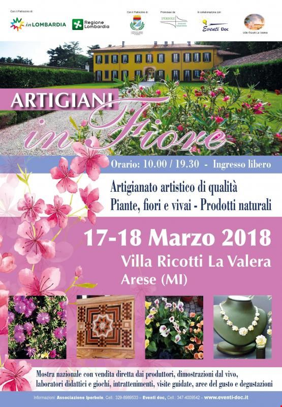 Manifesto_mostra_Artigiani_in_Fiore_Arese_2018.jpg