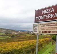 Monferrato.jpg