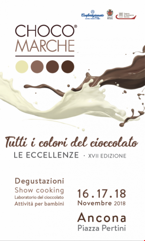 choco_marche.png