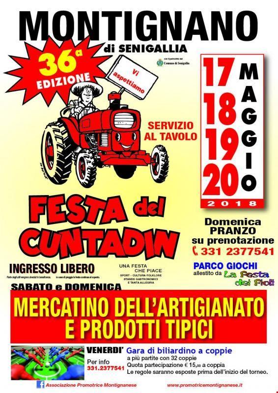 Festa_Del_Cuntadin_a_Montignano_di_Senigallia.jpg