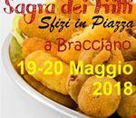 Sagra_Dei_Fritti_A_Bracciano.jpg