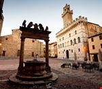 Montepulciano-183355780.jpg
