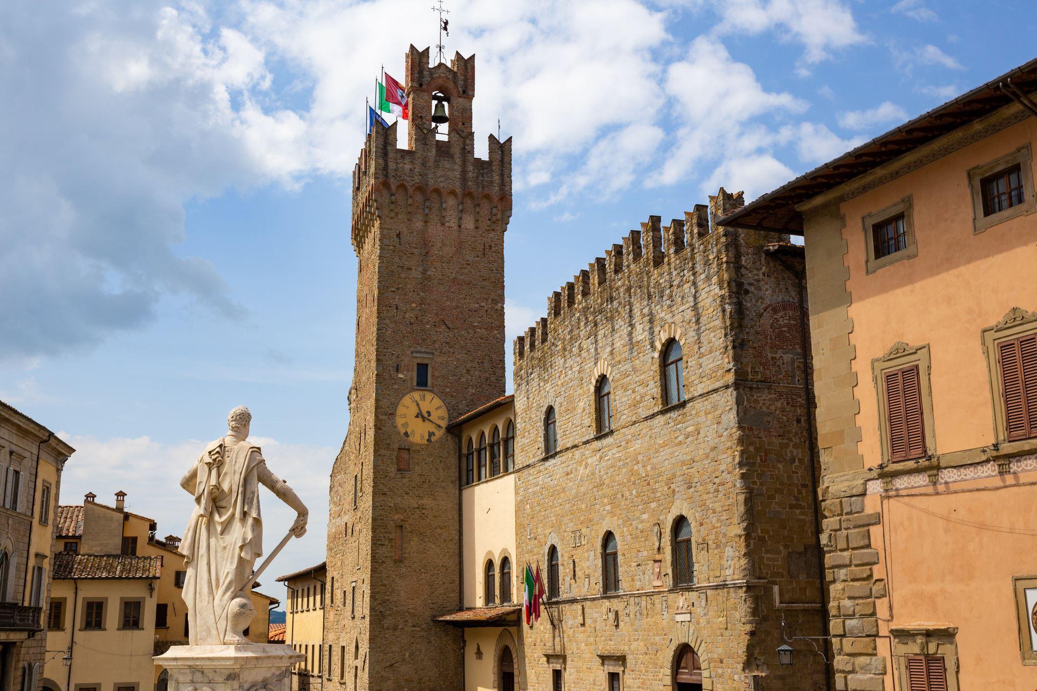 Arezzo-987329908.jpg