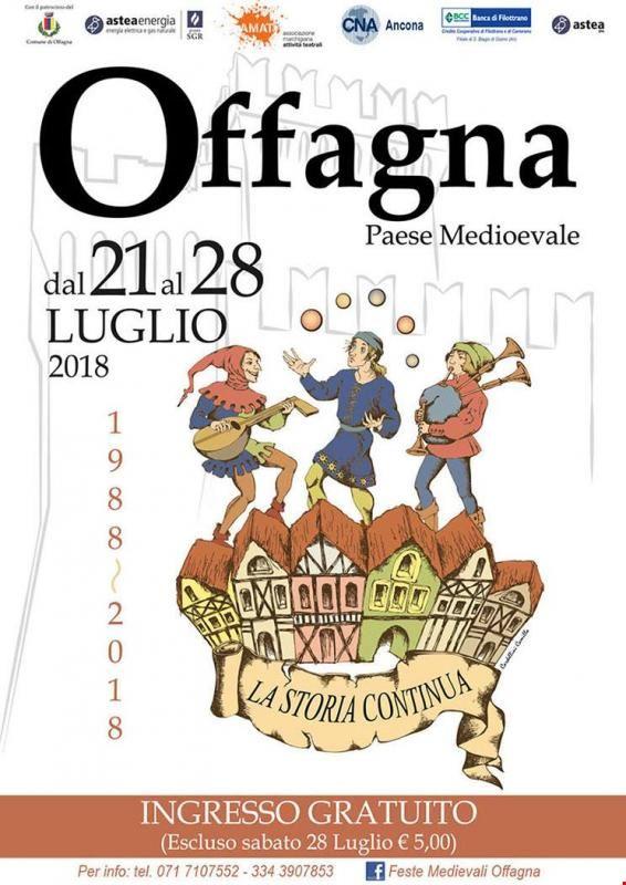 feste_medievali_a_offagna.jpg