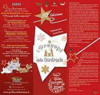 I_Presepi_delle_Contrade_a_Talamona.jpg