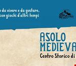 ASOLO_MEDIEVALE.jpg