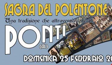 sagra_del_polentone_a_ponti.jpg