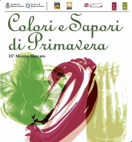 colori_e_sapori_di_primavera.jpg