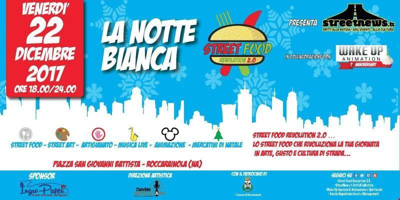Street_Food_Revolution_2.0_Notte_Bianca.jpg