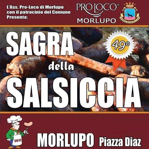 Sagra_Della_Salsiccia_-_Morlupo.jpg