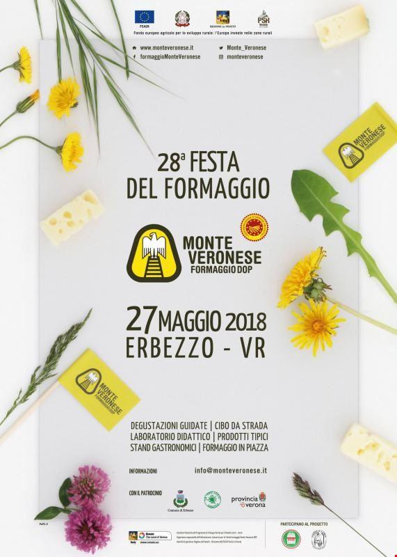 festa_del_formaggio_monte_veronese(1).jpg