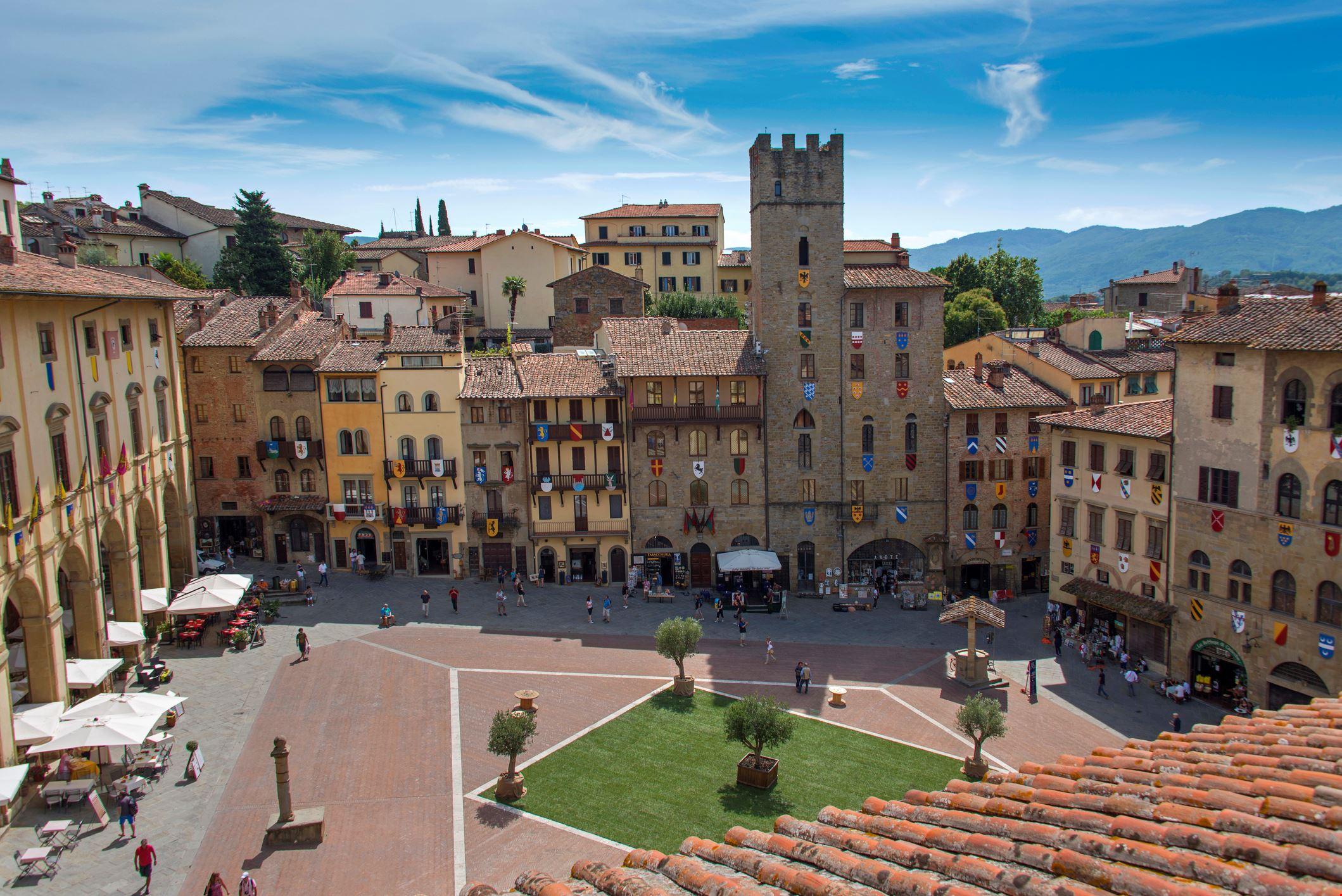 Arezzo-520958781.jpg