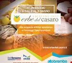 Brochure-Erbe-del-Casaro-.jpg