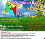 sagra-aquiloni-polesine-02-745x1024.jpg
