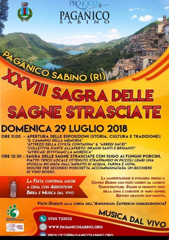 Paganico_Sabino_Sagne_Strasciate.jpg