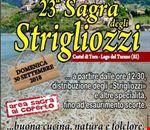 Strigliozzi_Castel_di_Tora.jpg