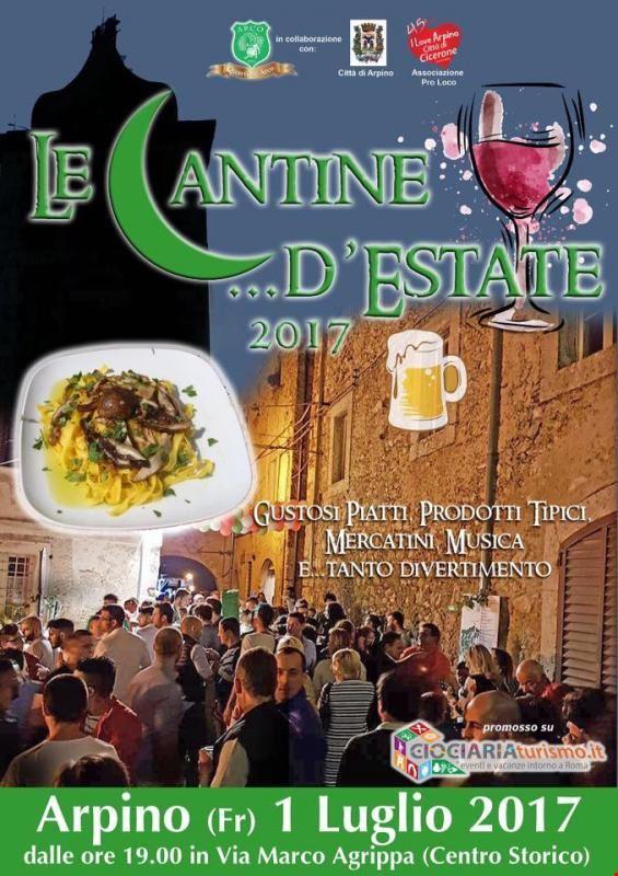 locandina_cantina2017.jpg