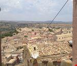 Castello_di_Palazzolo.jpg