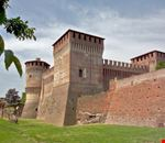 Soncino Rocca_55086313.jpg