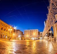 Lecce.jpg