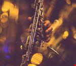 Jazz-521713873.jpg