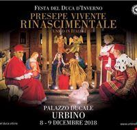 festa_del_duca_inverno_urbino.jpg
