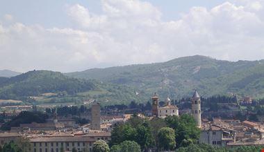 Città_di_Castello_Panorama.jpg